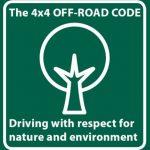 Groene code